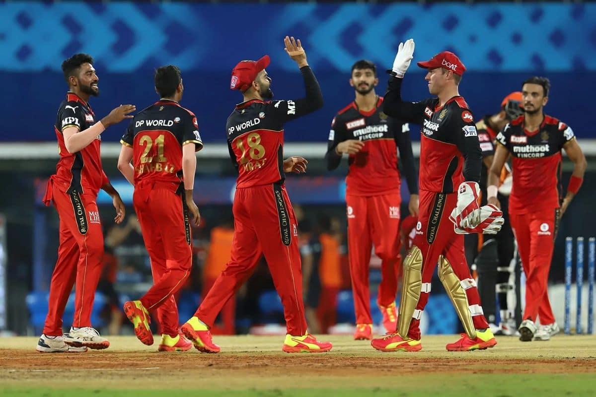 indian premier league 2021: No quarantine for foreign players