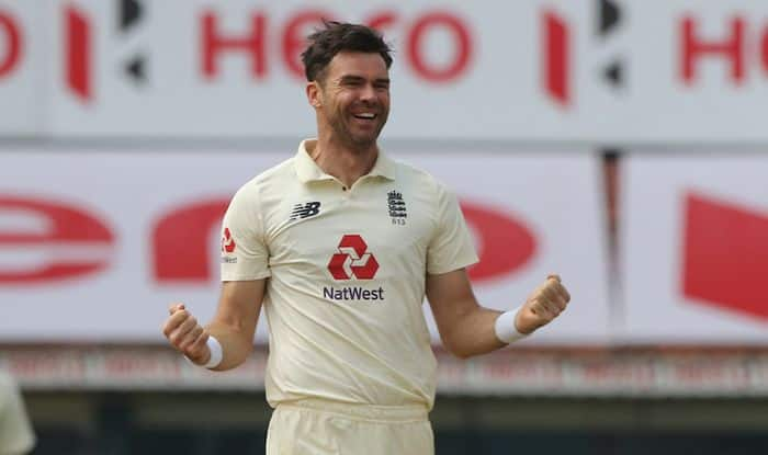 india vs england now it has become okay to talk on depression says james anderson