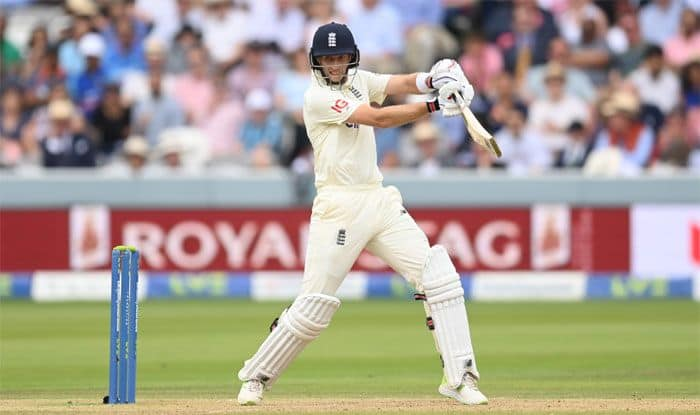 india vs england we just got a few things wrong and lose the game says joe root