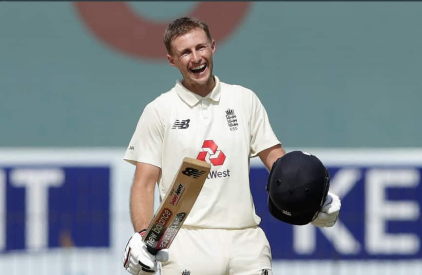 Joe Root's superb form a result of working on his technique during lockdown: Mike Atherton