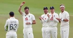 india vs england james anderson shares his success mantra in test cricket