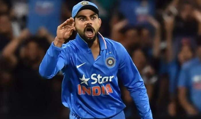 Report Suggests Virat Kohli Might Lose White-Ball Captaincy, Rohit Sharma Could be Asked to Lead