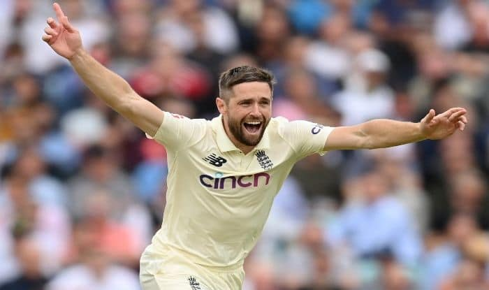 Feels like making a comeback after a long time but its worth waiting chris woakes
