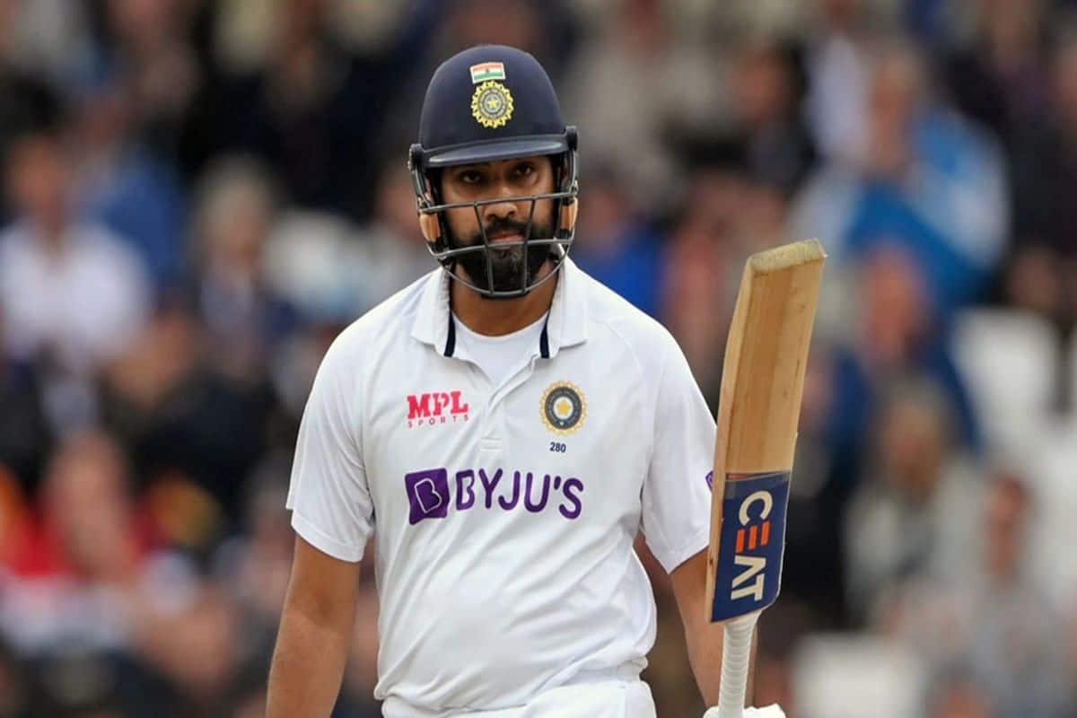 England vs India, 4th Test: Virender Sehwag hail Rohit Sharma for brilliant hundred against England