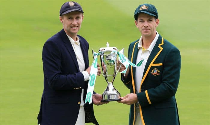 ashes 2021 cricket australia working actively to keep perth test says nick hockley