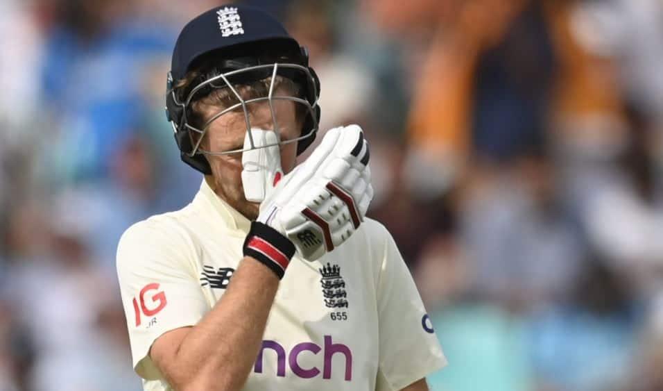 नासिर हुसैन ने सुनाई खरी-खरी, बोले- इंग्लैंड टीम को तुरंत बंद करना चाहिए ये काम