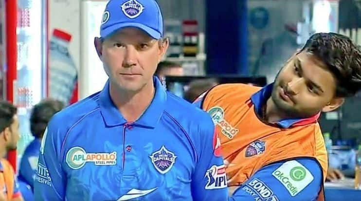 उन्होंने साथ ही कहा कि ट्रॉफी जीतना ही कारण है जिसके लिए वह और उनके खिलाड़ी इस टूर्नामेंट में खेल रहे हैं।