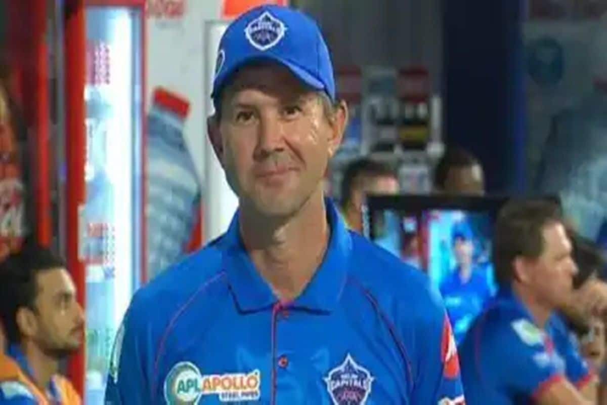 IPL 2021, DC vs KKR: I'll do everything to bring as many players back into Delhi Capitals for IPL 2022: Ricky Ponting