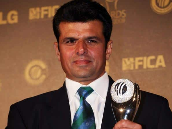 Aleem Dar sets Asian record for umpiring in most Test matches