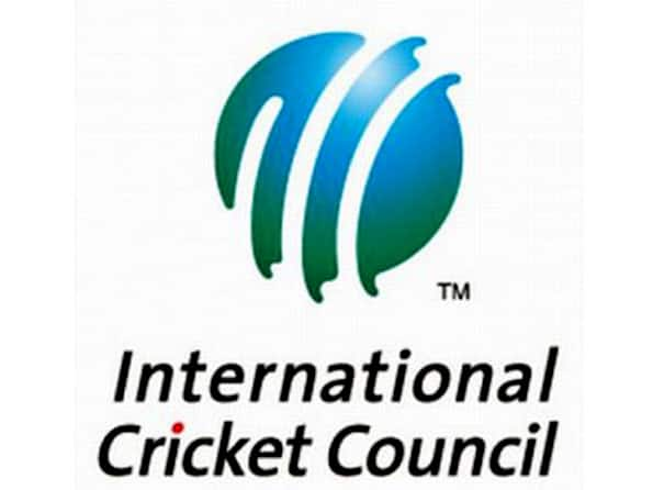 ICC advocates split role for president