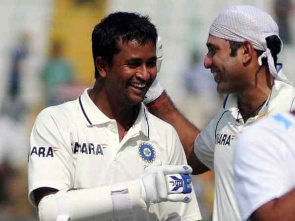VVS Laxman will be missed in crunch situation: Pragyan Ojha
