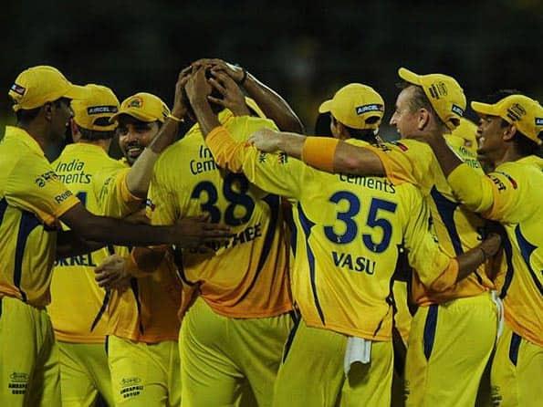 Preview: Chennai look to squash Kochi's wafer-thin chance