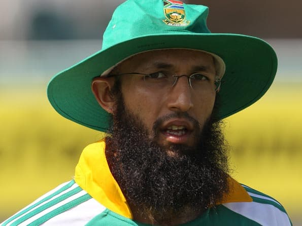 Hashim Amla believes T20 transition will be smooth