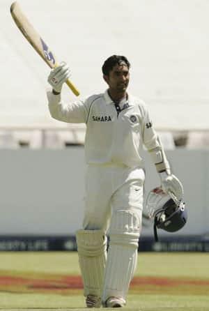 Ranji Trophy final: Karthik hits half-century but Rajasthan gain control