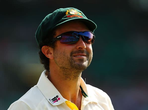 Ed Cowan likely to be axed from Cricket Australia's new contract list