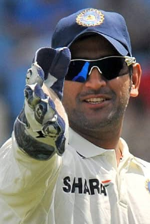 It's all about doing the things right: MS Dhoni