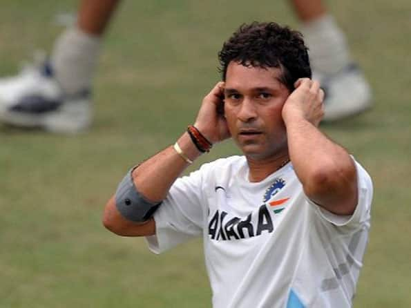 India have a three-hour practice session ahead of second Test