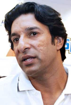 Akram says Test cricket not getting its due respect