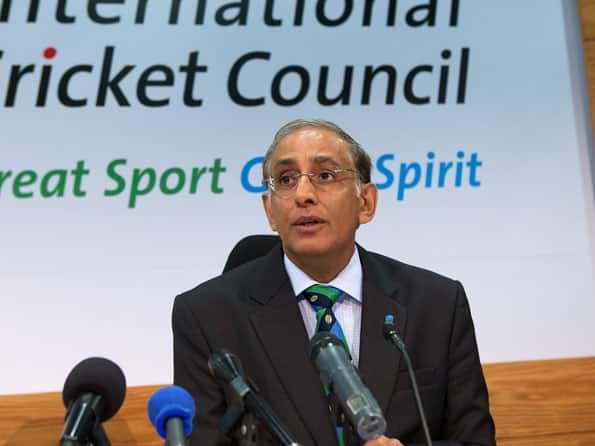 ICC will not investigate 2011 World Cup semi-final between India and Pakistan