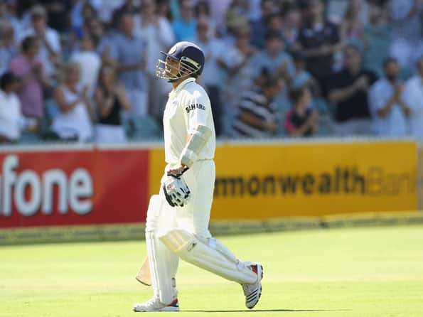 India's star-studded batting line-up cuts a sorry figure in Test series