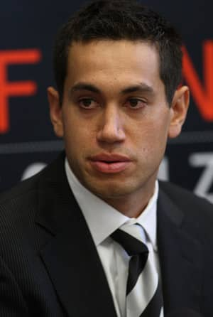 Ross Taylor's captaincy to be tested in Zimbabwe