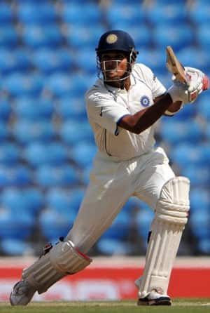 Winning Ranji is one of my biggest goals: S Badrinath