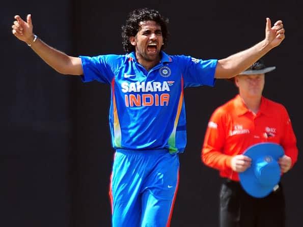 Zaheer Khan to feature for Mumbai against Madhya Pradesh