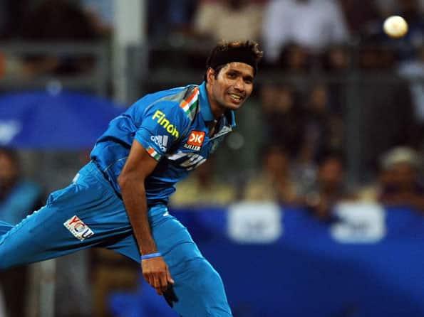 IPL 2012: Ashok Dinda in awe of Pune Warriors India captain Sourav Ganguly