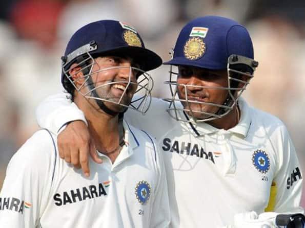 Virender Sehwag, Gautam Gambhir named in Delhi Ranji squad