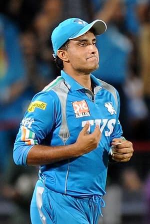 IPL 2012 Live Cricket Score: Chennai Super Kings vs Pune Warriors India T20 match at Chennai