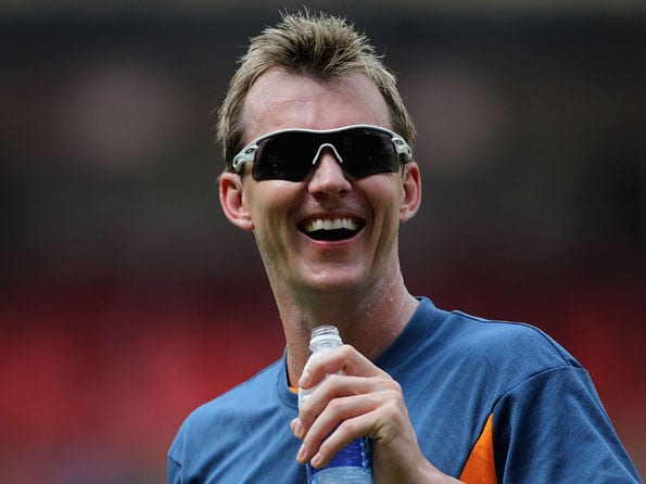 Match-fixing prevalent even outside subcontinent: Brett Lee