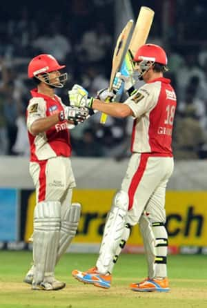 Preview: Punjab clash with Bangalore in a must win tie