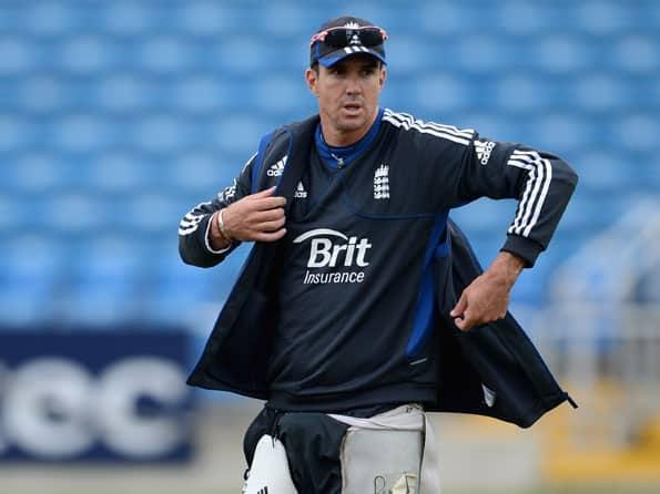 EBC delays squad selection for India tour; Kevin Pietersen gets a lifeline