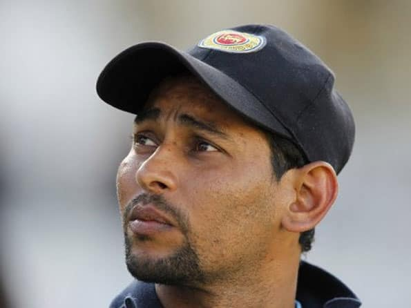 Law optimistic of Dilshan's return for ODIs