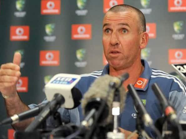 Tim Nielsen quits as Australia coach