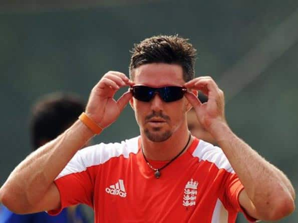 Kevin Pietersen likely to be recalled for England's trip to India