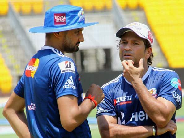 IPL 2012 preview: Sachin Tendulkar's return to boost Mumbai against Delhi