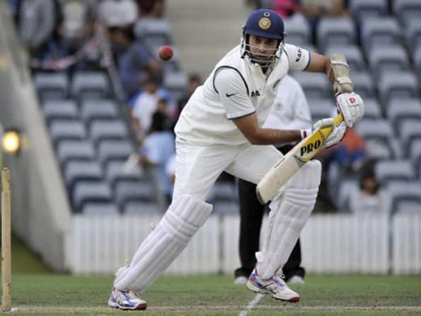 VVS Laxman likely to be overlooked by IPL franchises during auction