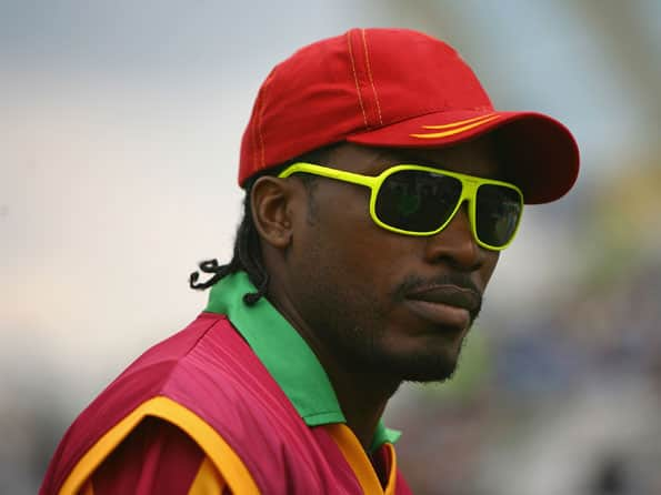Preview: India aim to seal series against Gayle-less Windies