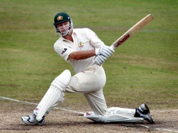 Steve Waugh lauds steely South Africa