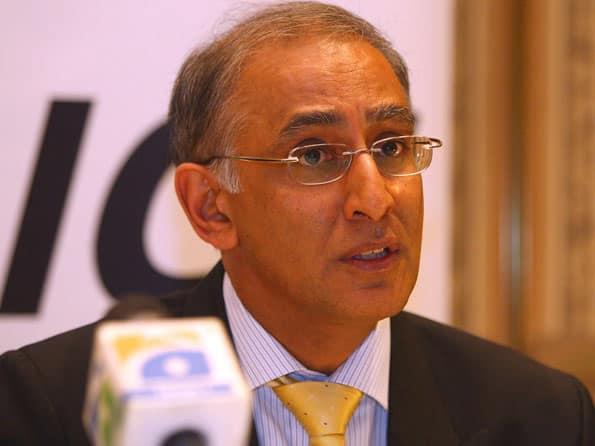 Defiant BCCI declines to comment on Haroon Lorgat's criticism