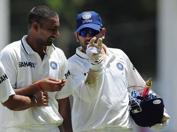 Preview: Confident India look to wrap-up series at Barbados