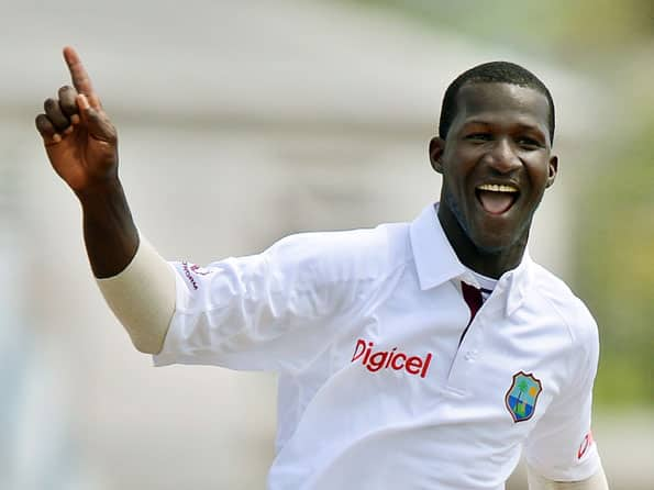 West Indies keen for a win in the third Test against England