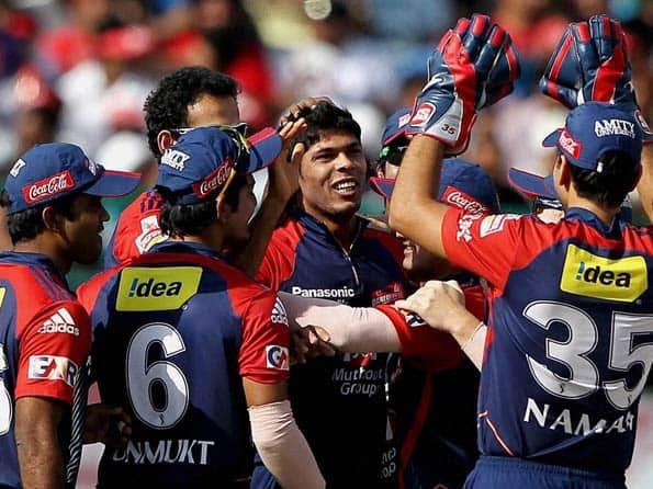 IPL 2012 Live Cricket Score: KXIP vs DD T20 match - Delhi chase 142 to win
