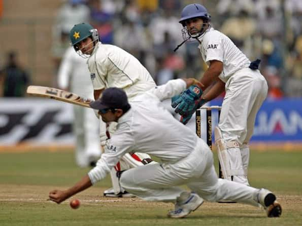 India to host Pakistan in 2013