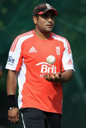 We want to get Indians out of their comfort zones, says Samit Patel