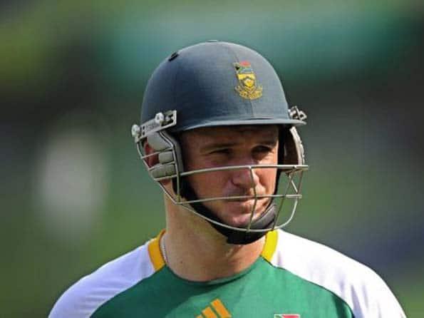 Graeme Smith set to break Allan Border's captaincy record in Test cricket