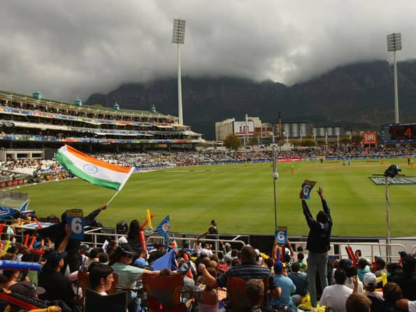Cricket South Africa  to investigate unaudited IPL 2 funds