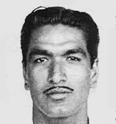 Gulabrai Ramchand