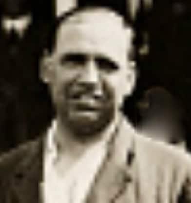 Dilawar Hussain